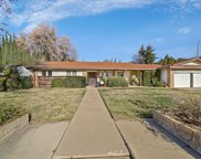 1373 Richland Road, Yuba City image