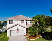 152 Sw 164th Ave, Pembroke Pines image
