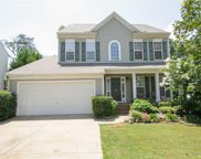 239 Highgate Circle, Greer image