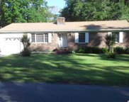 4806 Woodview Lane, Myrtle Beach image