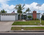 6919 Bacontree Way, Linda Vista image