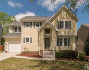 211 Old Dock Trail, Cary image