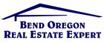 Bend Oregon Real Estate Expert | Homes for Sale