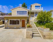 3312 Avenida De Portugal, Point Loma (Pt Loma) image