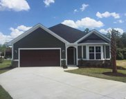 871 Tilly Lake Rd, Conway image