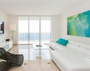 1850 S Ocean Dr Unit #3403, Hallandale Beach image