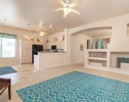 5751 S Golden Barrel Court, Gold Canyon image