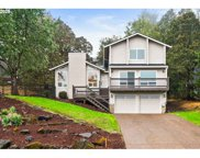 4318 IMPERIAL  DR, West Linn image