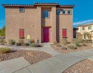 7312 S 18th Lane, Phoenix image