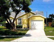 3 Misty Laurel Circle, Boynton Beach image