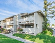 1904  Heywood Street Unit #L, Simi Valley image