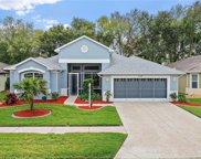 27206 Stoney Brook Drive, Leesburg image