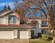 5471  Fenton Way, Roseville image
