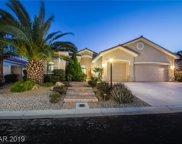 7419 PAGE RANCH Court, Las Vegas image