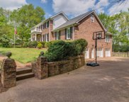 1118 Sneed Glen Dr, Franklin image