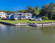 516 Lighthouse Point, Virginia Beach image