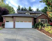23101 SE 243rd Place, Maple Valley image