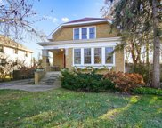 2329 Glenview Road, Glenview image