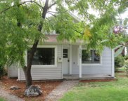 1107 E JEFFERSON  AVE, Cottage Grove image