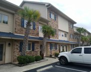 205 Double Eagle Drive Unit B1, Surfside Beach image