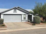 9631 E Lancashire, Tucson image