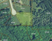 7931 Bay Meadows Drive Unit Lot #17, Harbor Springs image