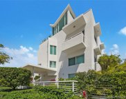 945 Jefferson Ave Unit #107, Miami Beach image