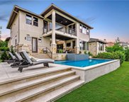 408 Tempranillo Way, Austin image