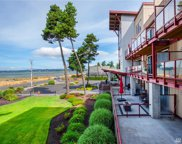 7714 Birch Bay Dr Unit 303, Birch Bay image