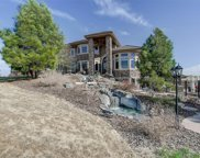 4923 Raintree Circle, Parker image
