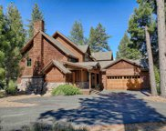 12601 Legacy Court Unit A11-38, Truckee image
