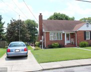 921 LYNVUE ROAD, Linthicum Heights image