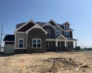 4266 Kettering  Drive, Zionsville image