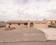 2195 Bombay Dr, Lake Havasu City image