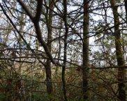 5A&3A Shearer Creek, Hayesville image
