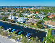 4748 Pinnacle Drive, Bradenton image