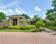 4467 Silver Fox Dr, Naples image