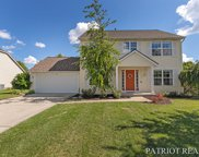5824 Barcroft Drive Sw, Wyoming image
