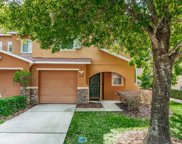 6948 Marble Fawn Place, Riverview image