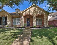 2848 Cove Meadow Lane, Frisco image