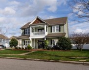 1508 Belmont Stakes  Avenue, Indian Trail image
