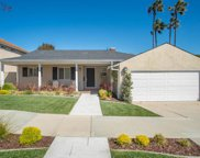 3869 Olympiad Drive, View Park image
