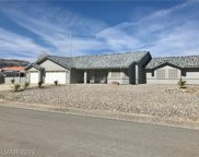 560 West ANTELOPE Avenue, Pahrump image