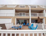 4401 Atlantic Ave Unit 5, Ocean City image