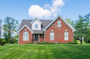10902 Lower River Rd, Louisville image