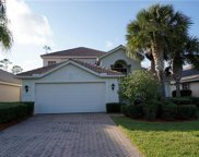 9190 Independence WAY, Fort Myers image