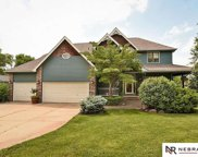 12714 Cottonwood Lane, Springfield image