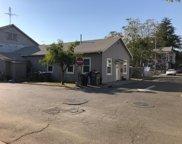 1278  A Street, Walnut Grove image
