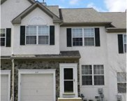 219 Tall Pines   Drive, West Chester image
