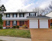 509 Winding Trail  Lane, Des Peres image